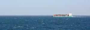 """Mache Dein """"Bufdi"""" bei uns in der Seemannsmission Emden!"""