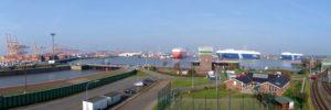 Ob im Seemannsheim oder Seemannsclub: In Bremerhaven kannst Du dein Freiwilliges Soziales Jahr (FSJ) oder deinen Bundesfreiwilligendienst (BFD) ableisten.